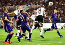 Rosenborg i CL-kvalik og tøffe oppgjør i Bundesliga: Dette er ukens sportshøydepunkter på Viasat 4, Viasport og Viaplay