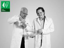 Pharem Biotech vidare till riksfinalen i Venture Cup