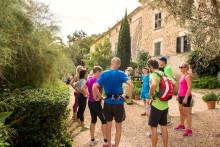 Nyhet: Ving erbjuder certifierat Klassikerhotell på Mallorca