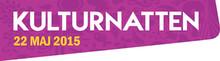 Pressträff inför Kulturnatten 22 maj