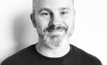Daniel Buhre Teamchef Custom Solutions
