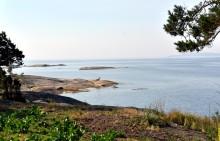 Karlshamns kommun samverkar för en bättre miljö i Hanöbukten