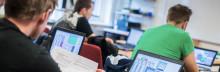 Kärnkraftsäkerhet och utbildning AB väljer dokumenthantering från Xelent