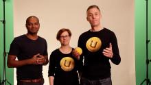 Pluttra blir del av marknadsledaren Unikum.net när Loops renodlar