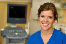 USÖ-läkare uppmanar flickor att vaccinera sig mot HPV