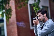 Sony объявляет стоимость камеры Cyber-shot RX100 VI на российском рынке