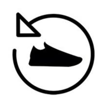 Vagabond startar skoinsamling