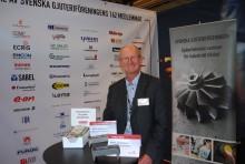 Svensk gjuteritillverkning vänlig mot miljön