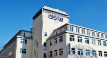 Park Inn by Radisson Uppsala blir kontantfritt