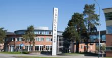 """FEI bidrar till internationell forskarkonferens:  """"Vi tror på akademisk innovation över gränserna"""""""