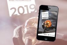 Appen Museiguide visar vägen till årets smultronställen