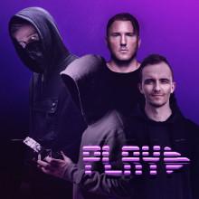 """K-391, Alan Walker, Tungevaag och Mangoo lanserar låten """"Play"""" för att inspirera nyblivna producenter att börja arbeta med musik"""
