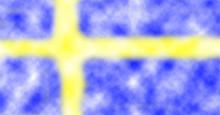 Les jours passent et l'écran de fumée de la Suédoise se dissipe