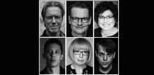 Fler stjärnförfattare klara för Sigtuna Litteraturfestival