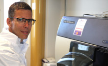 Ny kunskap om riskgenvarianter bakom SLE banar väg för effektivare behandling