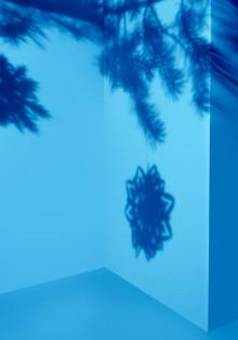 Lucia-allsång och julprat när julstämningen fyller Nordiska museet