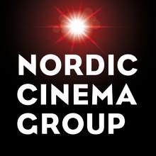 AMC köper Nordic Cinema Group – Bonnier säljer minoritetsinnehav