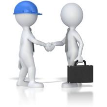 5 tapaa kasvattaa liikevaihtoa sopimusprosessin digitalisoinnilla