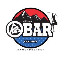 Sveriges första K2 Skiers Bar invigs i Ramundberget