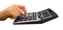Regeringens satsningar på småföretagen i höstbudgeten