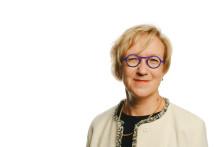 Maija Kaski Empower-konsernin henkilöstöjohtajaksi