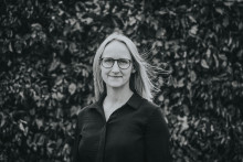 Banebrydende forskning i hestens immunsystem sikrer dyrlæge, Ph.d. Frederikke Lindenberg Innovationsfondens Erhvervspris