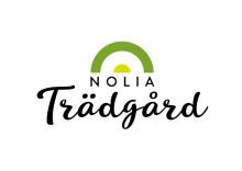 Nolia Trädgård 2018