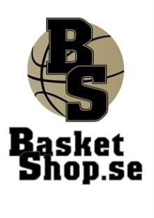 Basketshop.se ny samarbetspartner till Alvik Basket