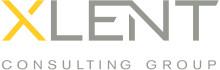 XLENT skapar sitt virtuella rum tillsammans med Cinode