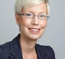 Kati Barklund udnævnes til nordisk ambassadør i det globale IFMA-netværk