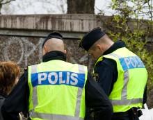 Budget 2018 - Miljonsatsning på ökad trygghet i Linköping