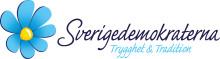 Sverigedemokraternas Landsdagar 2017