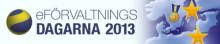 Vi presenterar stolt 2013 års program - särskilt framtaget för dig!