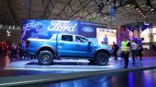 Izgalmas e-sport hírek Gamescom kiállításon: a Ford továbbfejleszti interaktív játékát