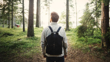 Nya kurser ska utbilda stockholmarna i livsfrågor