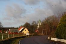 Bjäre Kraft startar upp fiberprojekt Össjö