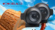 Ny generation klotkamera från Orlaco