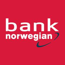 Stora nordiska räntekollen 2017: - Stor kunskapsskillnad i landet om sparräntan