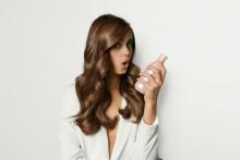 L'Oréal Professionnel Serie Expert UUDISTUI!  katkeilevia hiuksia vastaan UUSI Inforcer