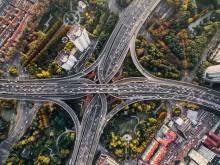 Kinas nya handelssystem – ytterligare ett led i den stora energiomställningen