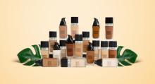 Apoteket lanserar makeup för fler hudtoner