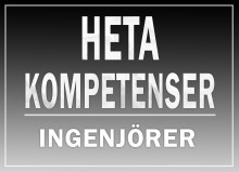 Topp 20: hetaste kompetenserna för ingenjörer 2018