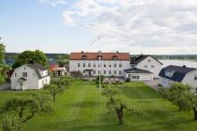 Countryside Hotels ökar omsättningen – fler hotell och starka oktoberresultat