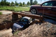 Hyundai lanserer priser for nye Tucson