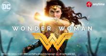 Den 8. marts er vel også filmkvindernes internationale kampdag?