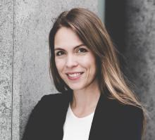 Laura van Slooten