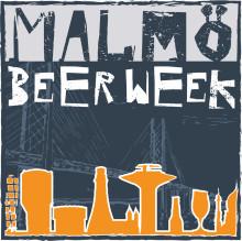 Malmö Beer Week flyttas och ingår samarbete med Malmö Öl & Whiskyfestival