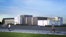 Hatteland Display: Hatteland Display Moving to New Norwegian Headquarters