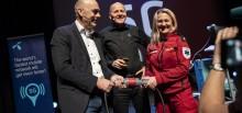 Telenor inleder Skandinaviens första 5G-pilot – ger familjer tillgång till framtidens mobilnät