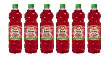 Watermelon sorbet – ny smakexplosion från BOB Fusion